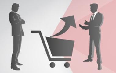 3 Актуальные проблемы исполнения кредитных обязательств