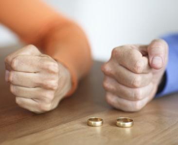 срок исковой давности о разделе совместно нажитого имущества супругов - фото 5