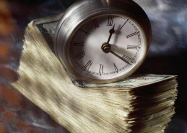 Элвин с какого момента исчисляется срок на принятие наследства ответа